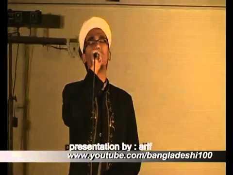 Bondhu-Abu Raihan Kalarab Shilpigosthi