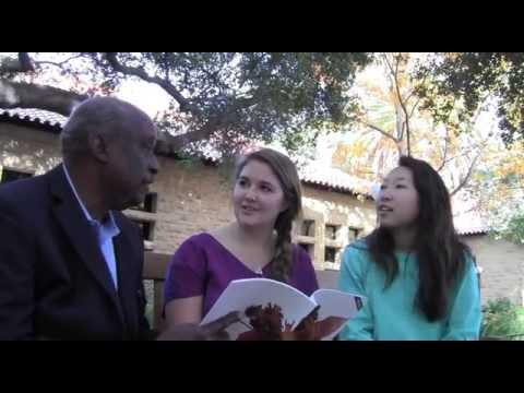 Career Meetups at Stanford University