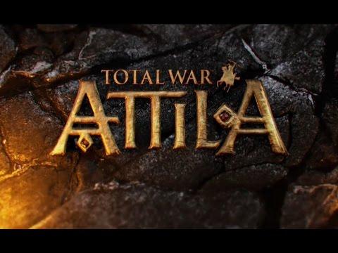 Attila - Rome ép07 - De braves hommes sont morts!