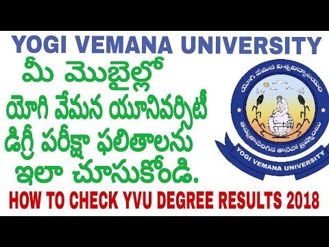 EDU KDP PDTR YSR ENGG COLLEGE YOGI VEMANA UNIVERSITY STUDENTS DHARNA from YouTube · Duration:  2 minutes 18 seconds