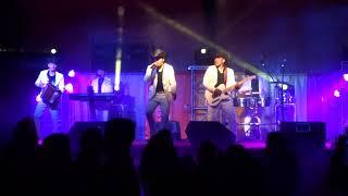 Download LOS TALISMANES DEL RITMO Y DEL AMOR - TEMAS RANCHEROS MP3 song and Music Video