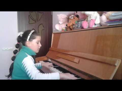 Черни - Этюды, op.139