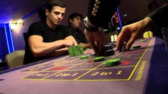 Casino Laa Czech Republic