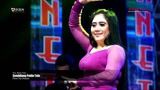 Download Sembilang Patile Telu -  Planet Top Dangdut -  Live Irka Comunnity 2019 -  Resty Vera