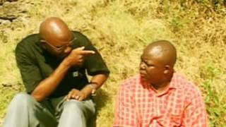 Abednego J. Mwanjala Dawa Ya Deni