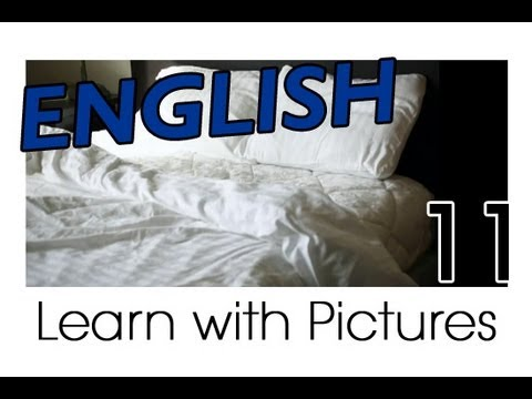 English Chat Rooms Free Online for Learning English