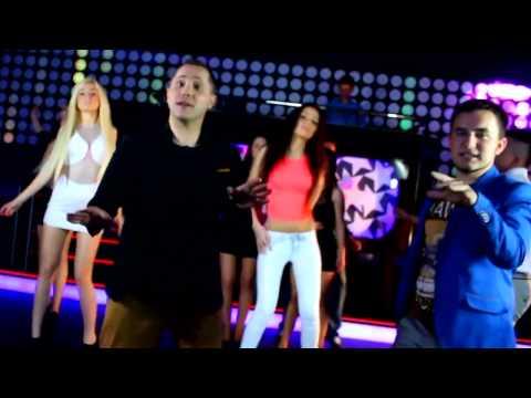 Vaniila Dance - Tylko z Tobą