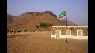 موريتانيا تعتقل 100 أجنبي لمشاركتهم في أعمال شغب