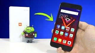 Xiaomi Mi6, review en español - VALE LA PENA?