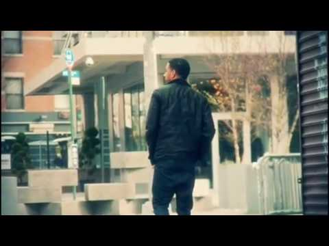 Tonight -  Ryan Leslie [New Song 2010] HD Video