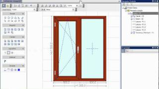 Ra Workshop - Software For Windows And Doors
