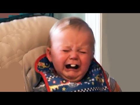 100 Most Funny Babies and Kids