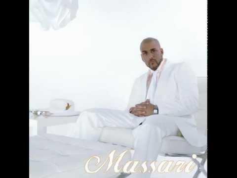 Massari - Rush The Floor - INSTRUMENTAL