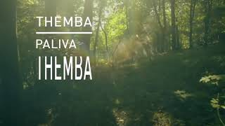 THEMBA - I Will Do Better