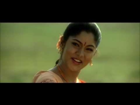 Thamirabarani Thaaliyae Thevai ela 1080p 720p