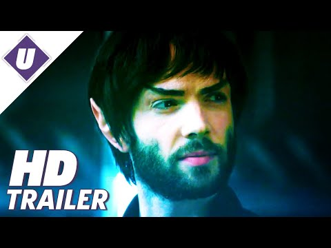 Star Trek: Discovery - Season 2 Official Trailer (2019)