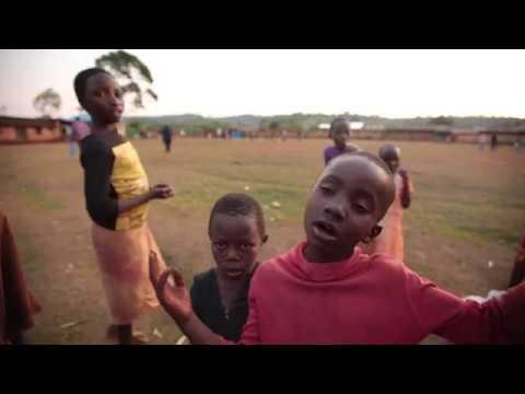 Burundi (e)
