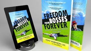 Скачать Fun My 5 Classic Satire Freedom From Bosses Forever
