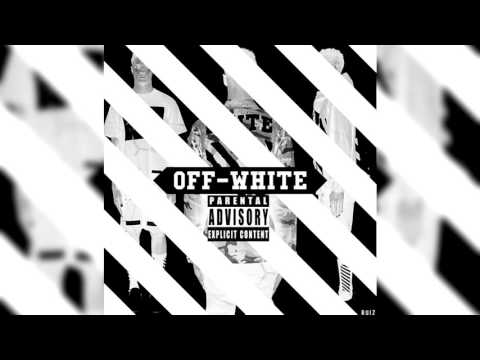 lil Mosey - Off White