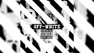 """lil Mosey """"Off White"""" (+subs)"""