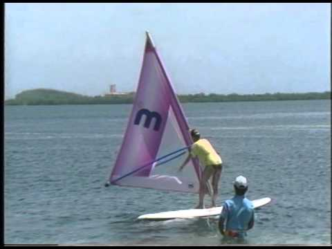 Saint Martin - Sint Maarten (Amex)
