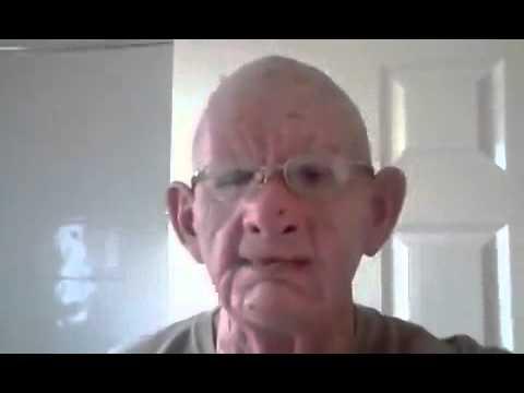 L 39 homme le plus moche du monde youtube - L homme qui lit le plus vite au monde ...