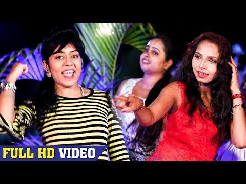 #Ruchi Singh (2018) का सबसे बड़ा #HIT VIDEO SONG - लचके कमर - #Lachke Kamar -#Bhojpuri Hit Songs 2018