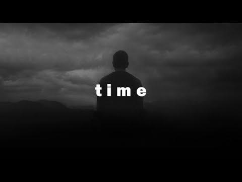 Free Sad NF X Xxxtentacion Type Beat - ''Time'' | Sad Rap Piano Instrumental 2019