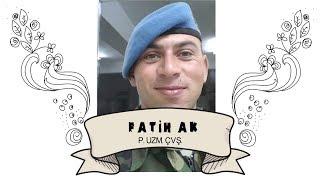 Fatih AK 1.YIL