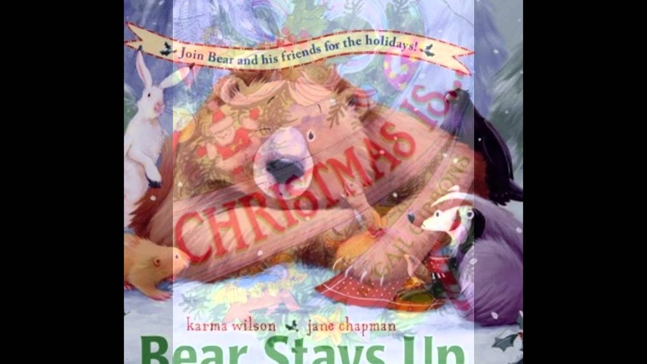 Best Christmas Books and Holiday Books for Kids - Best ...