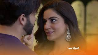 Kundali Bhagya | Premiere Episode 883 Preview - Feb 12 2021 | Before ZEE TV | Hindi TV Serial