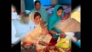new punjabi song 2013 babbu maan taalash debi live 5 raj kakra kanwa iqwal full punjabi movies 2013