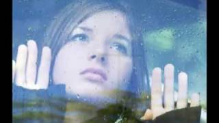 Hillsong United - Holy Spirit Rain Down