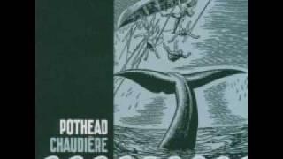 Pothead - Dead Letter