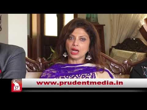 Gazali Zavoi No 1 19may18 _Prudent Media Goa