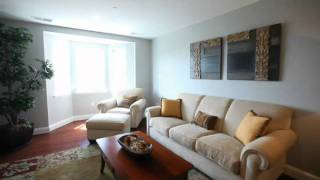 Britney Place: Affordable Luxury Apartments Near Boston - In Everett, Ma