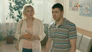Ольга 2 сезон 9 серия, содержание серии, смотреть онлайн русский сериал