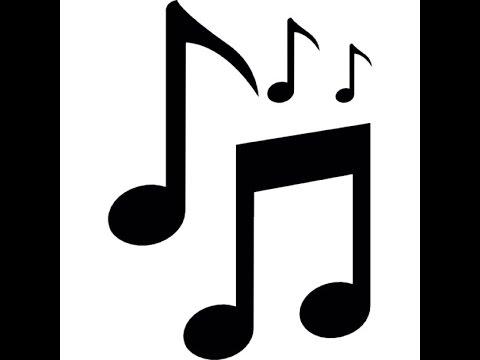 Como baixar músicas pelo Google no celular
