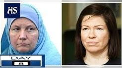 """Suurmoskeijahanke sai pakit helsingissä, puuhanainen uhkaa viedä moskeijan muualle: """"en ole käynyt"""