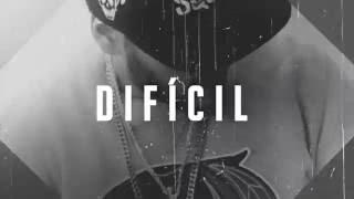 Costello - Secreto [Trap King]