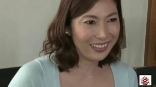 Film Jepang Terbaru 2018 | SUAMI SELINGKUH