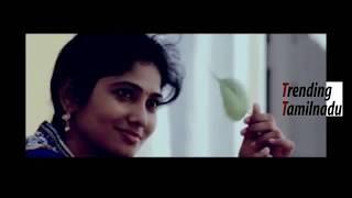 BIGG BOSS Tamil – 30th August 2017 – Promo 2 | Vijay Television | Ep67 Review