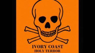 Play Ivory Coast