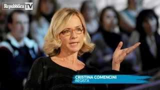 Virna Lisi: il ricordo di Cristina Comencini