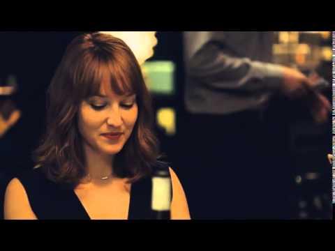 Trailer do filme Minha Amiga Ursinha