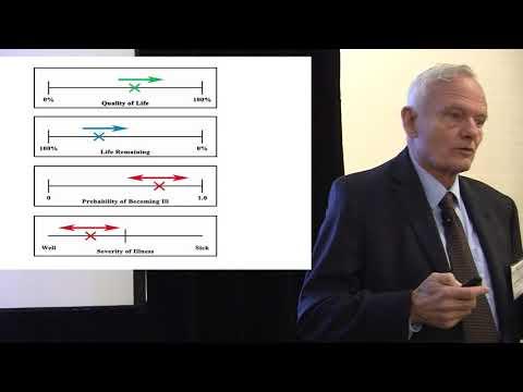Metabolic Profiling - Art Robinson, Ph.D.