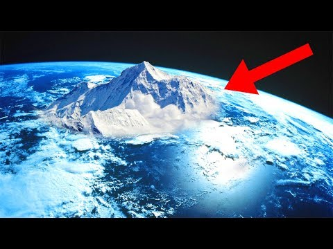 Most MYSTERIOUS Facts About Gravity!