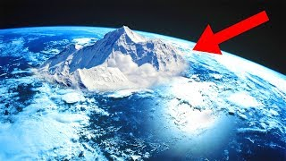 Most EARTH SHATTERING Facts About Gravity!