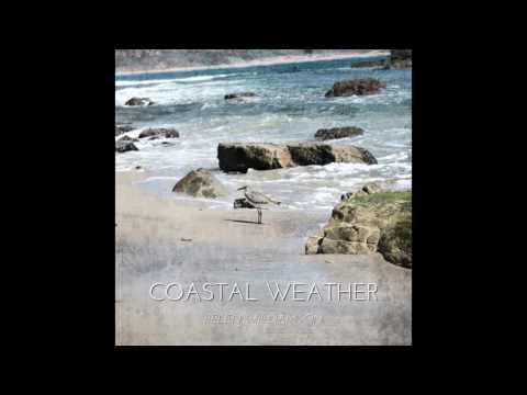 Ventura Harbor (Song)  - Coastal Weather Album - Belen Williamson
