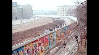 Klein Orkest - Over de muur 1984